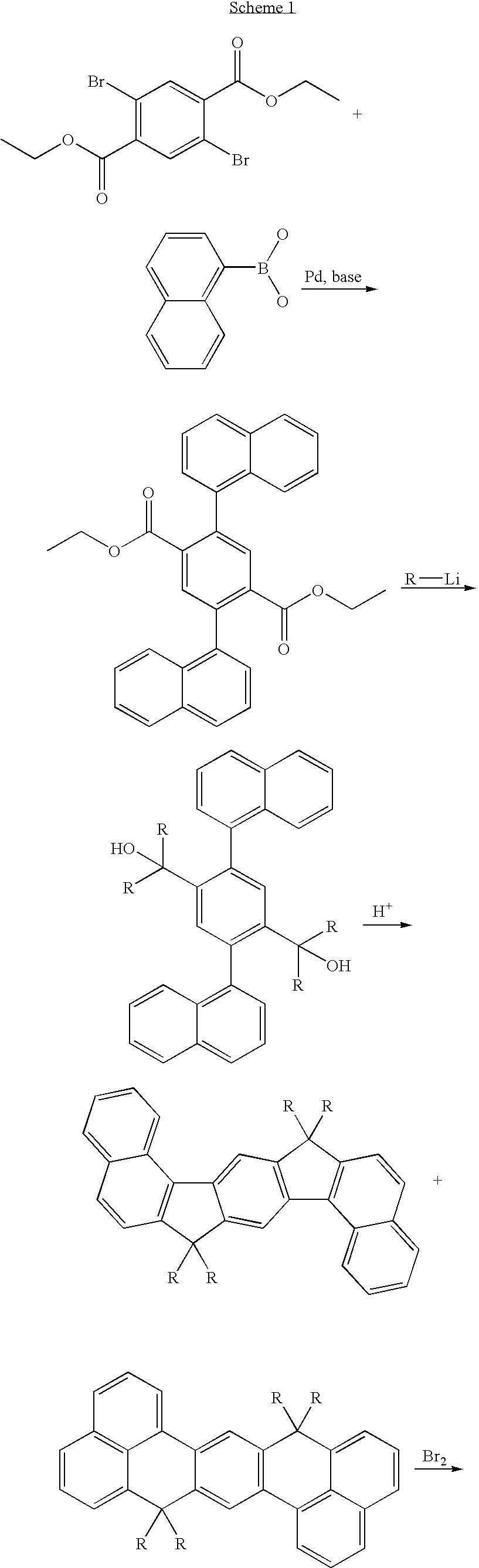 Figure US08932732-20150113-C00026