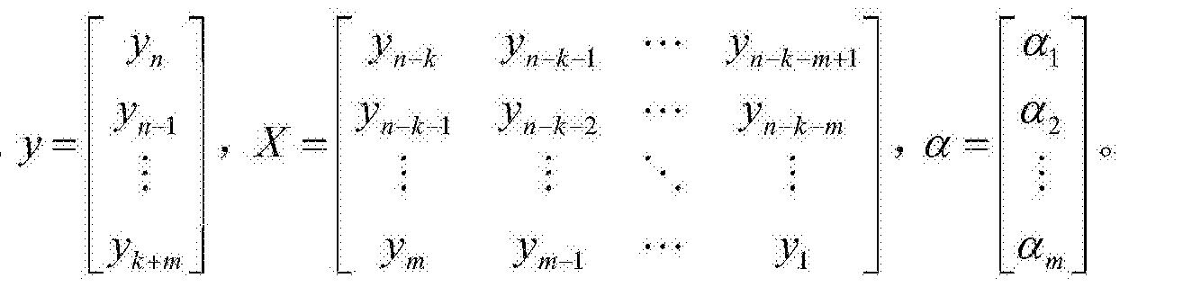 Figure CN105116873BD00115