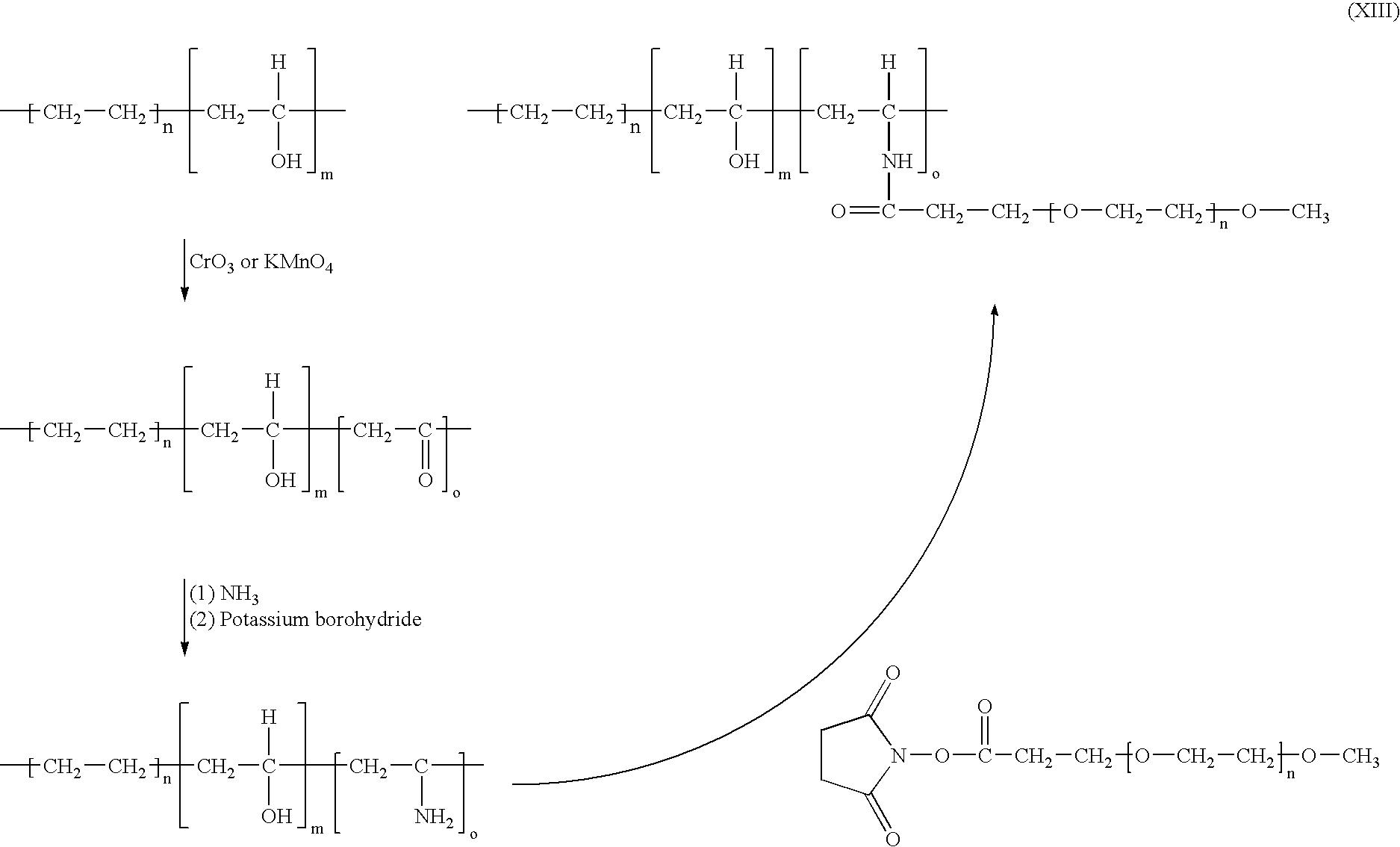 Figure US20050070936A1-20050331-C00031