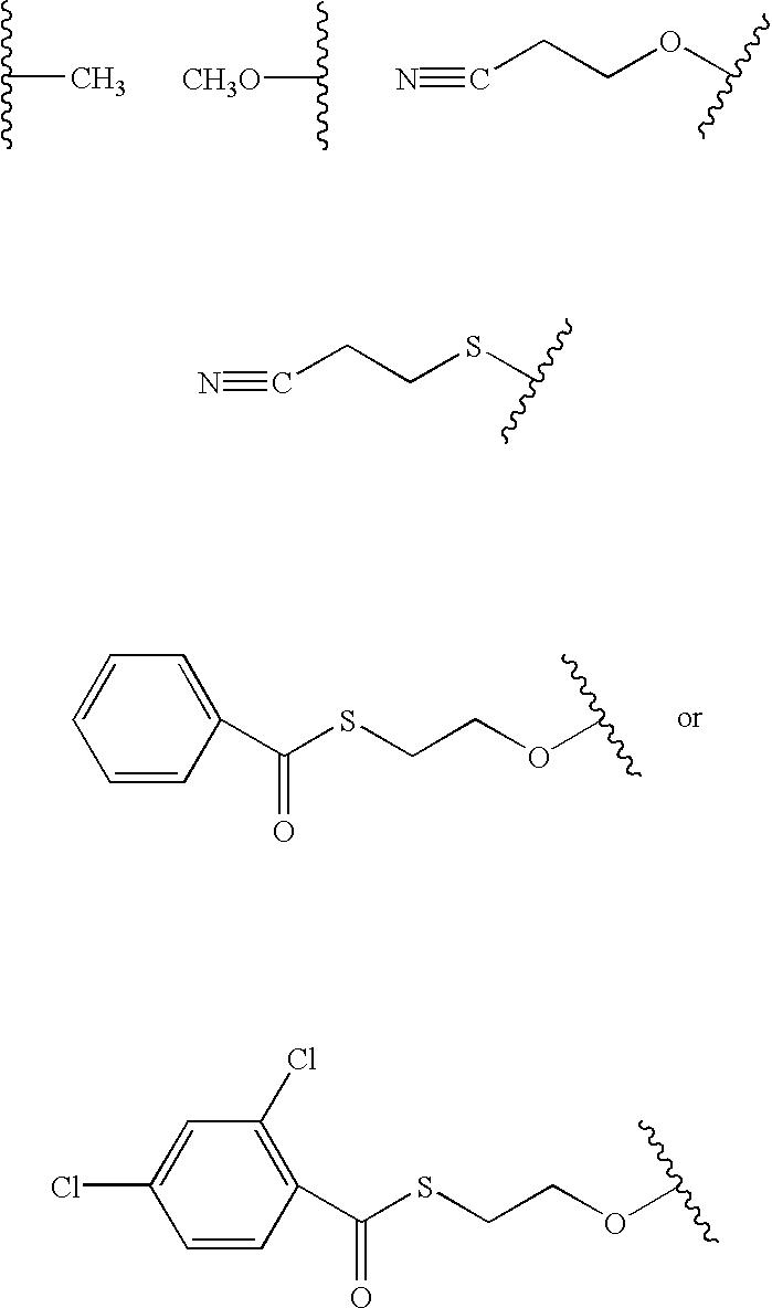 Figure US20030130186A1-20030710-C00023