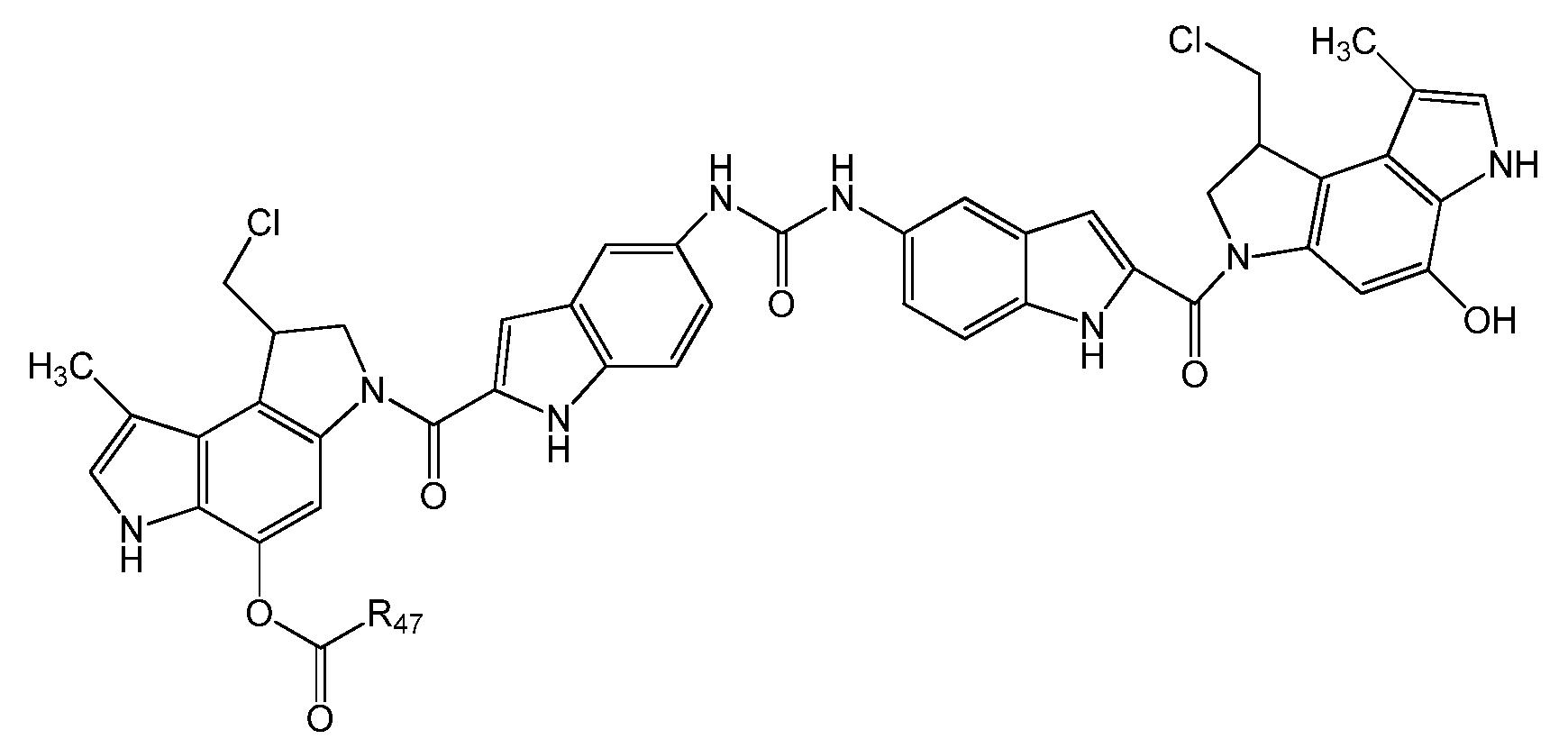 Figure 112014001971018-pct00133