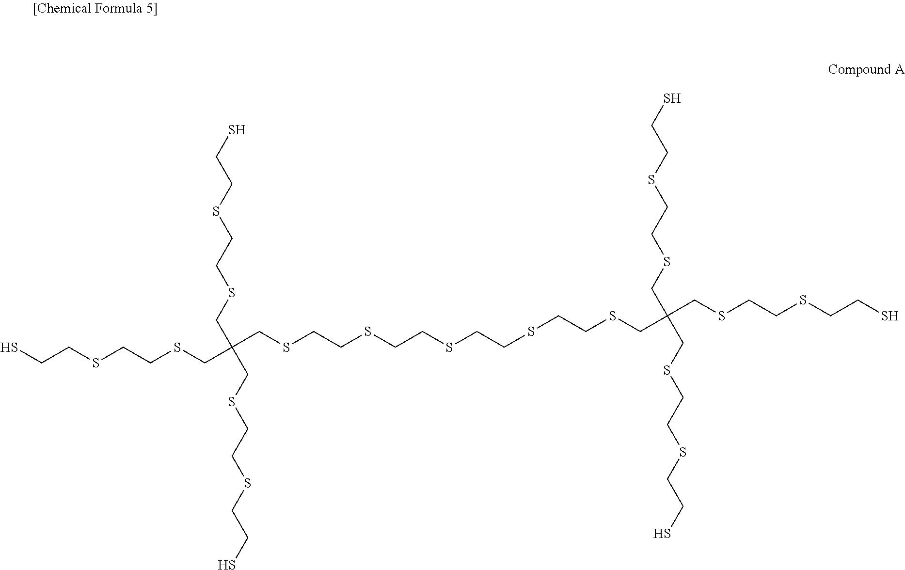 Figure US09295149-20160322-C00004