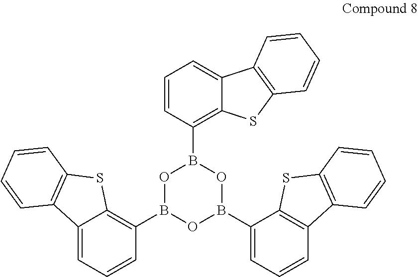 Figure US08580402-20131112-C00148