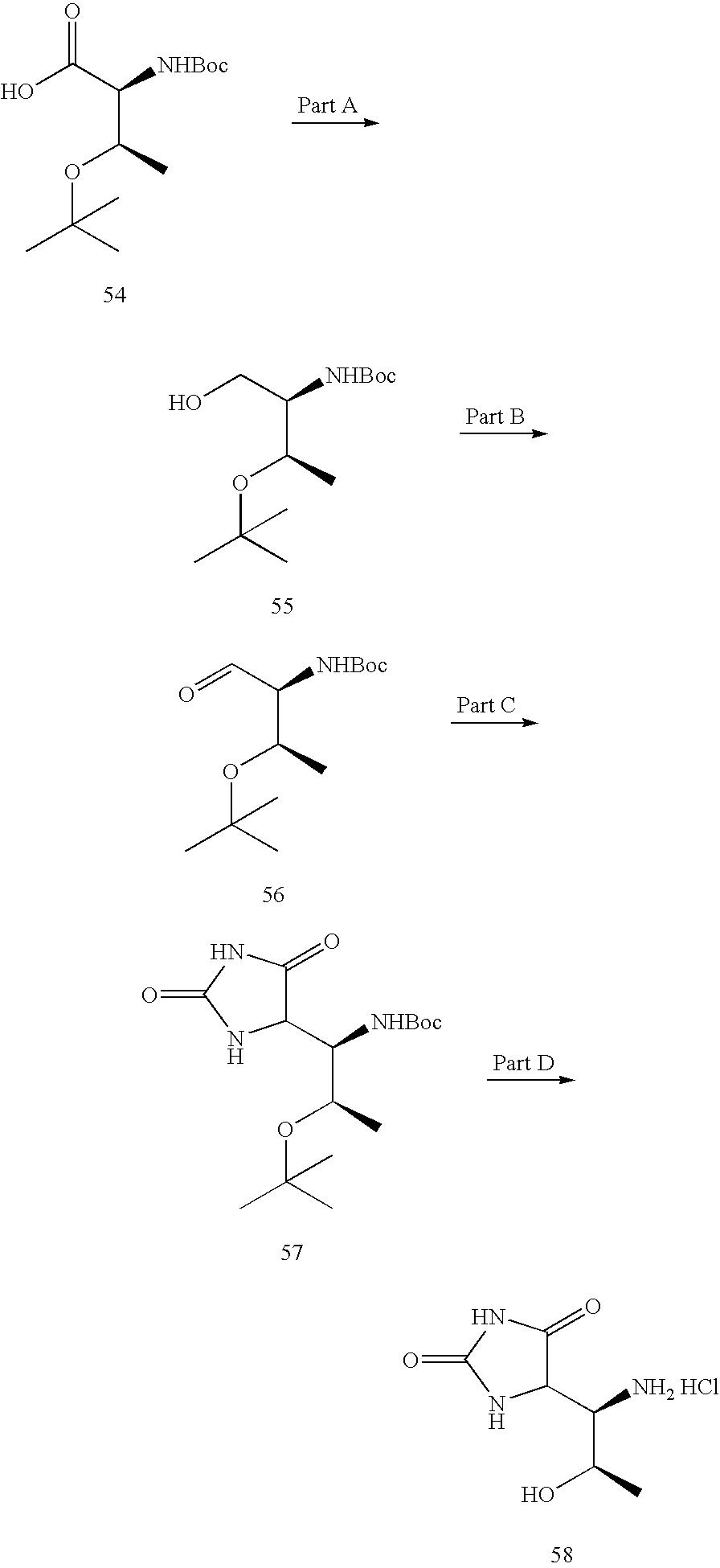 Figure US07998961-20110816-C00073