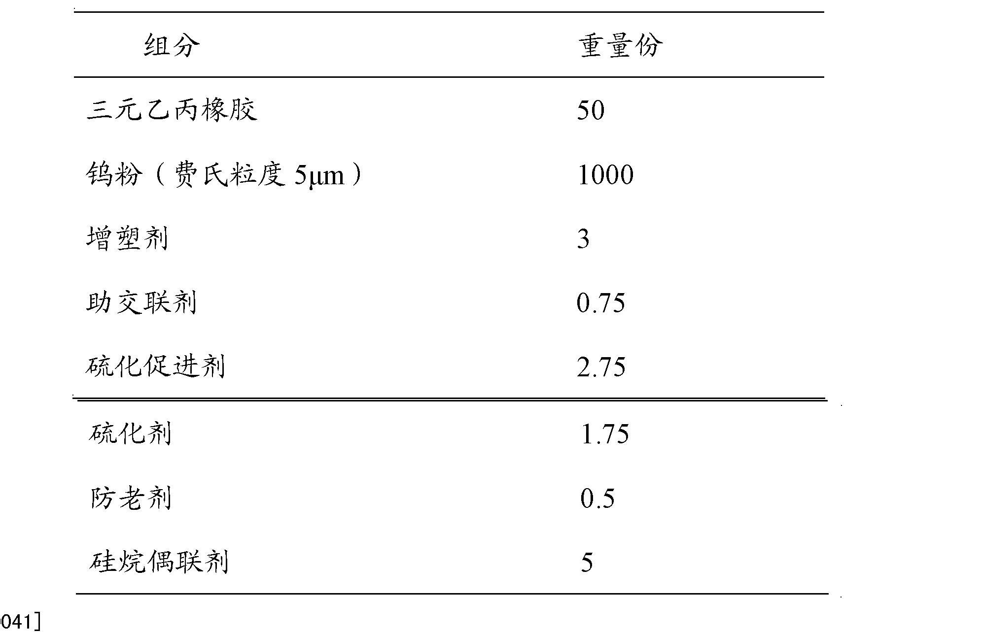 Figure CN102585330AD00071