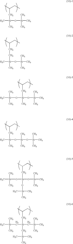 Figure US20030113659A1-20030619-C00018