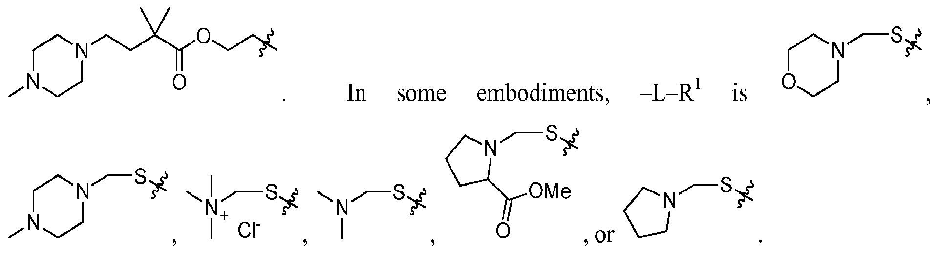 Figure imgf000100_0004