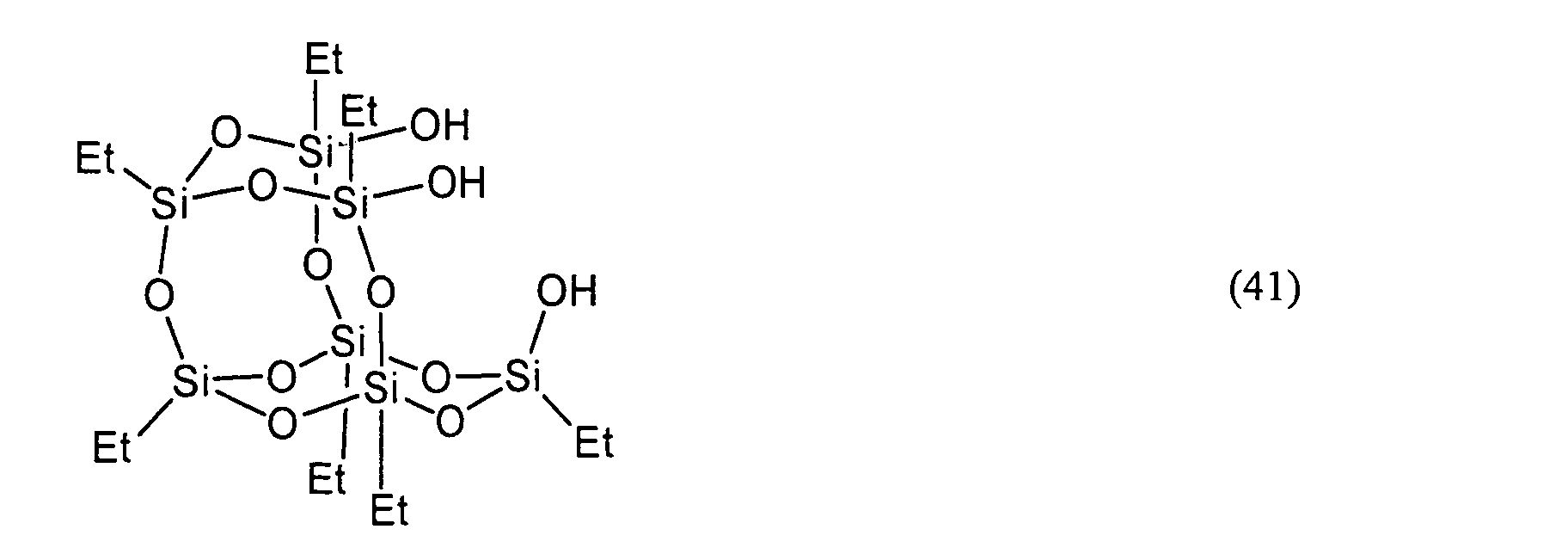 Figure 02410001