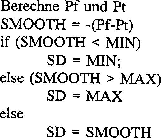Figure 00820002