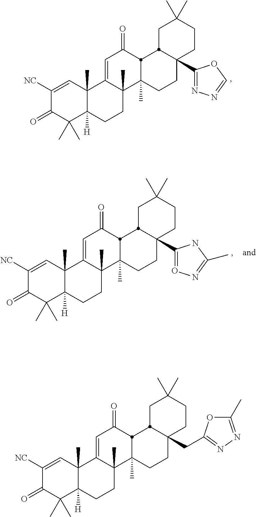Figure US09889143-20180213-C00005