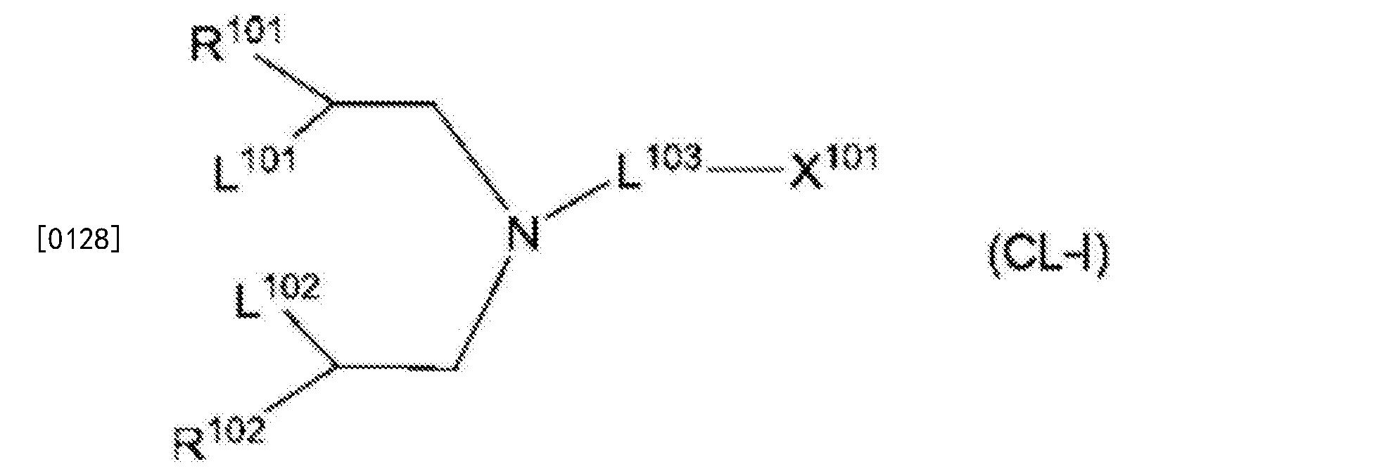 Figure CN107427531AD00491
