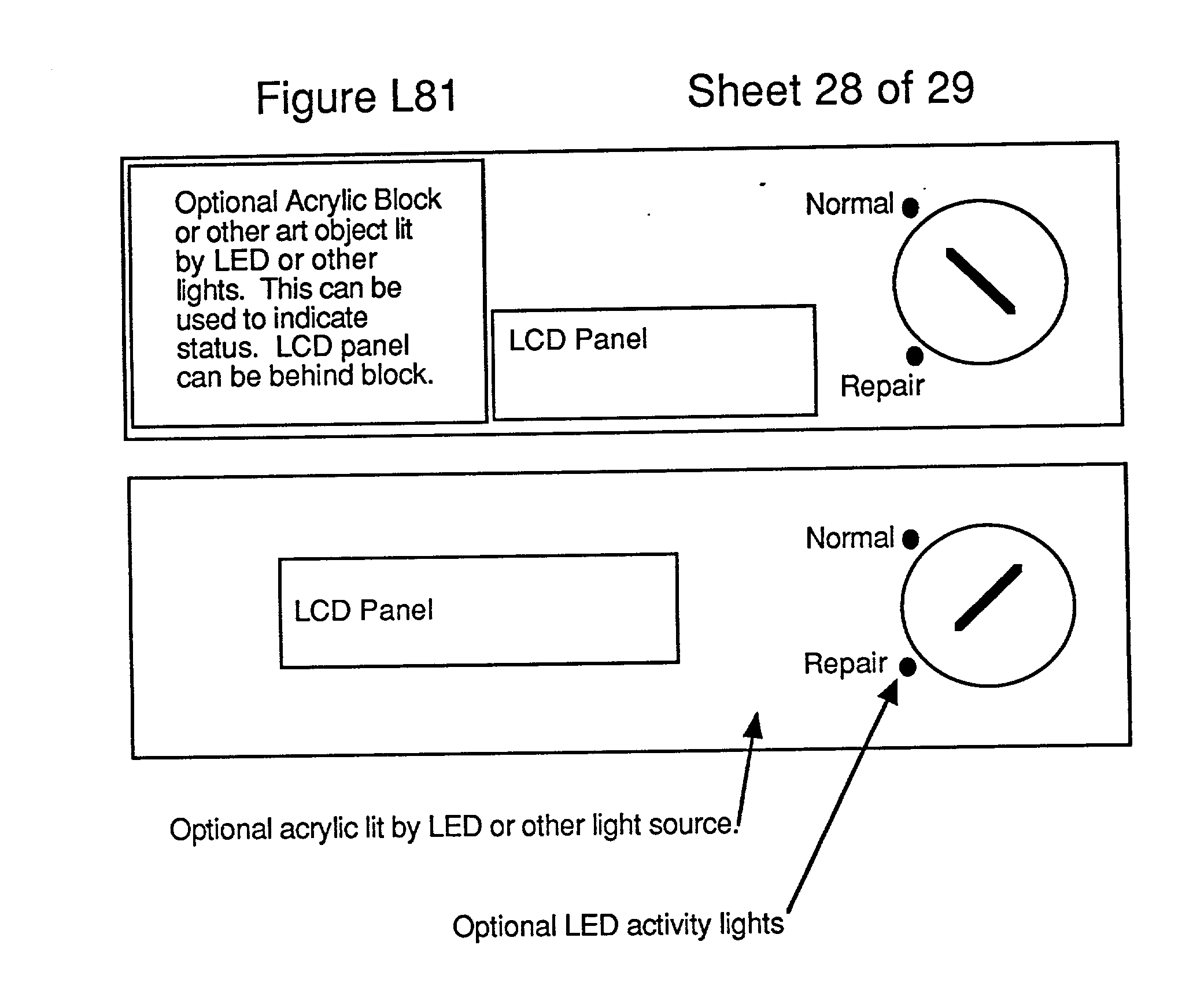 Figure US20020188887A1-20021212-P00146
