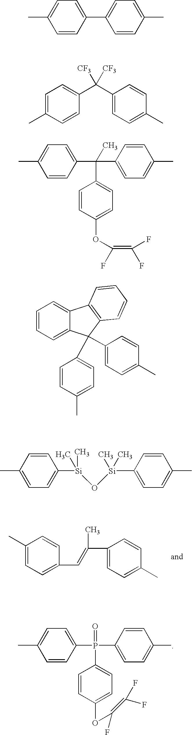 Figure US06649715-20031118-C00004
