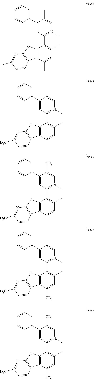 Figure US20180130962A1-20180510-C00314