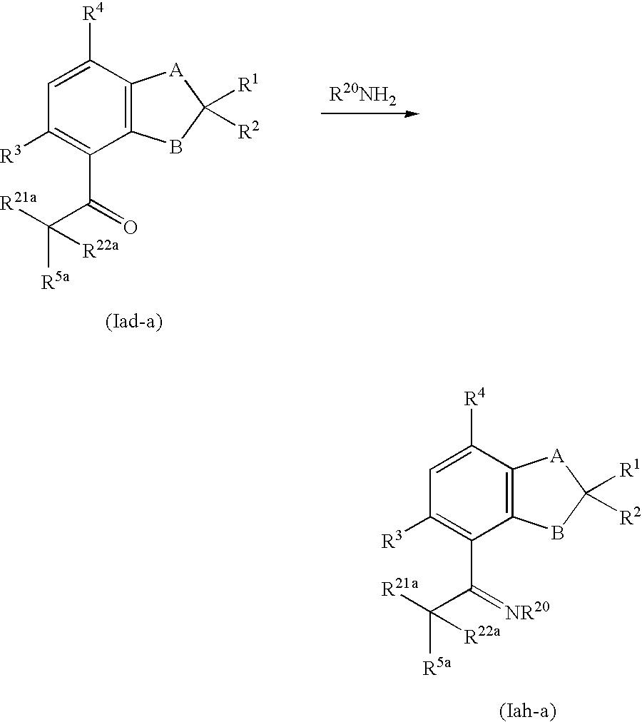 Figure US06716987-20040406-C00015