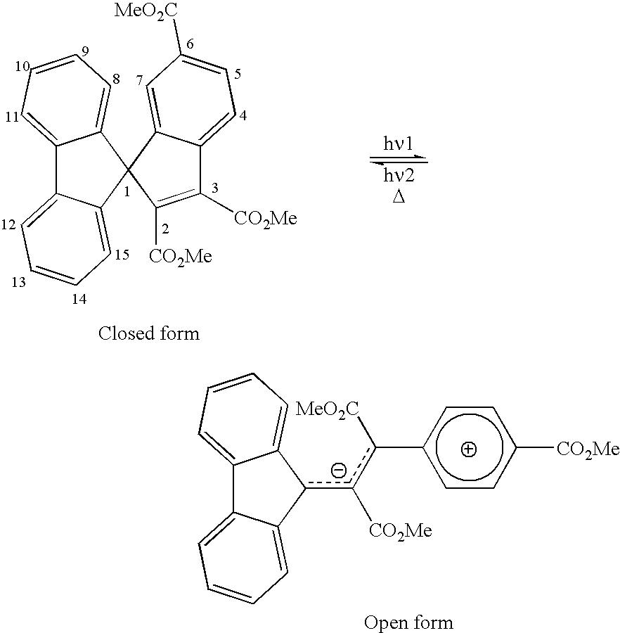 Figure US07205088-20070417-C00008