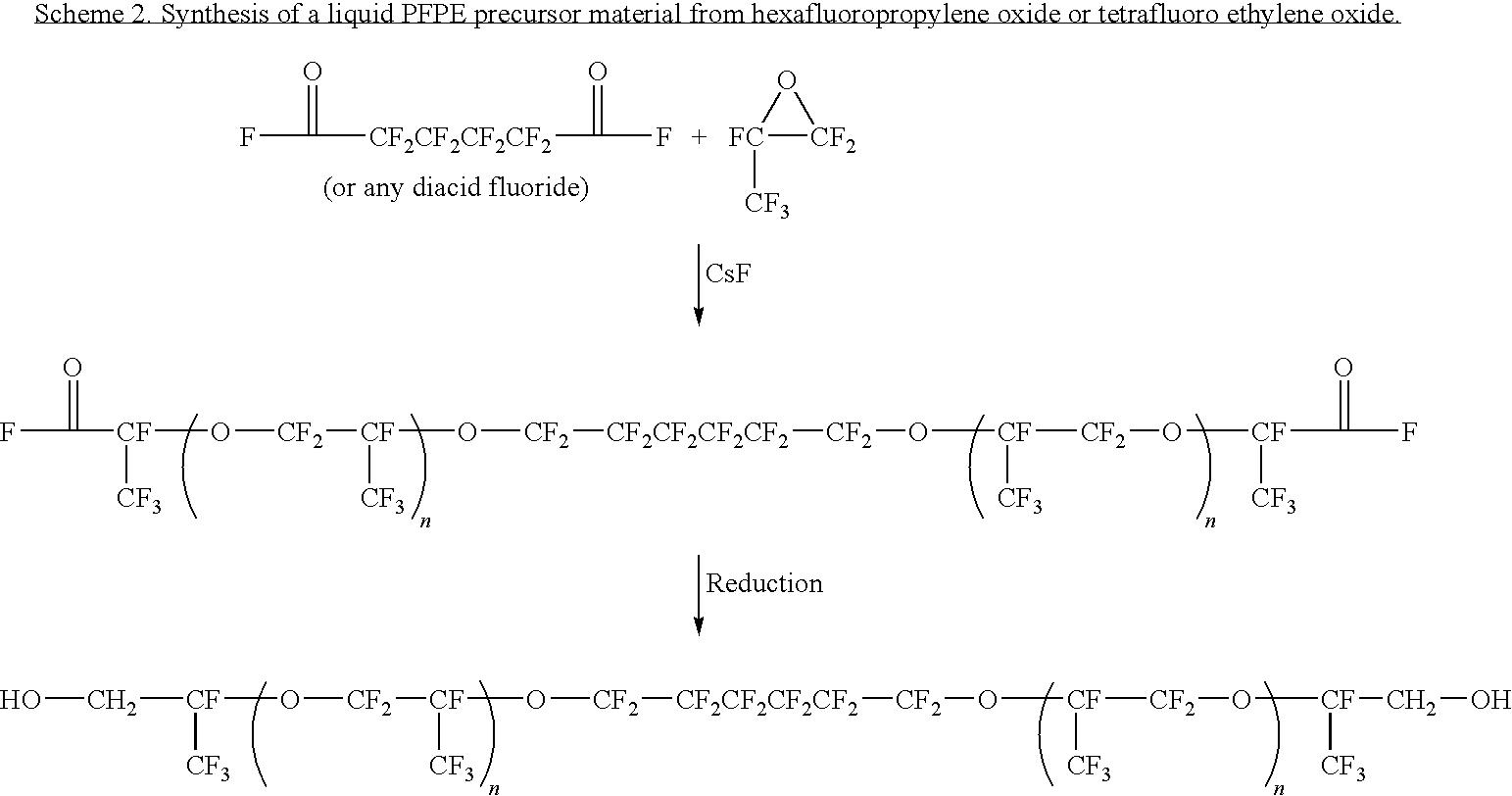 Figure US08158728-20120417-C00003