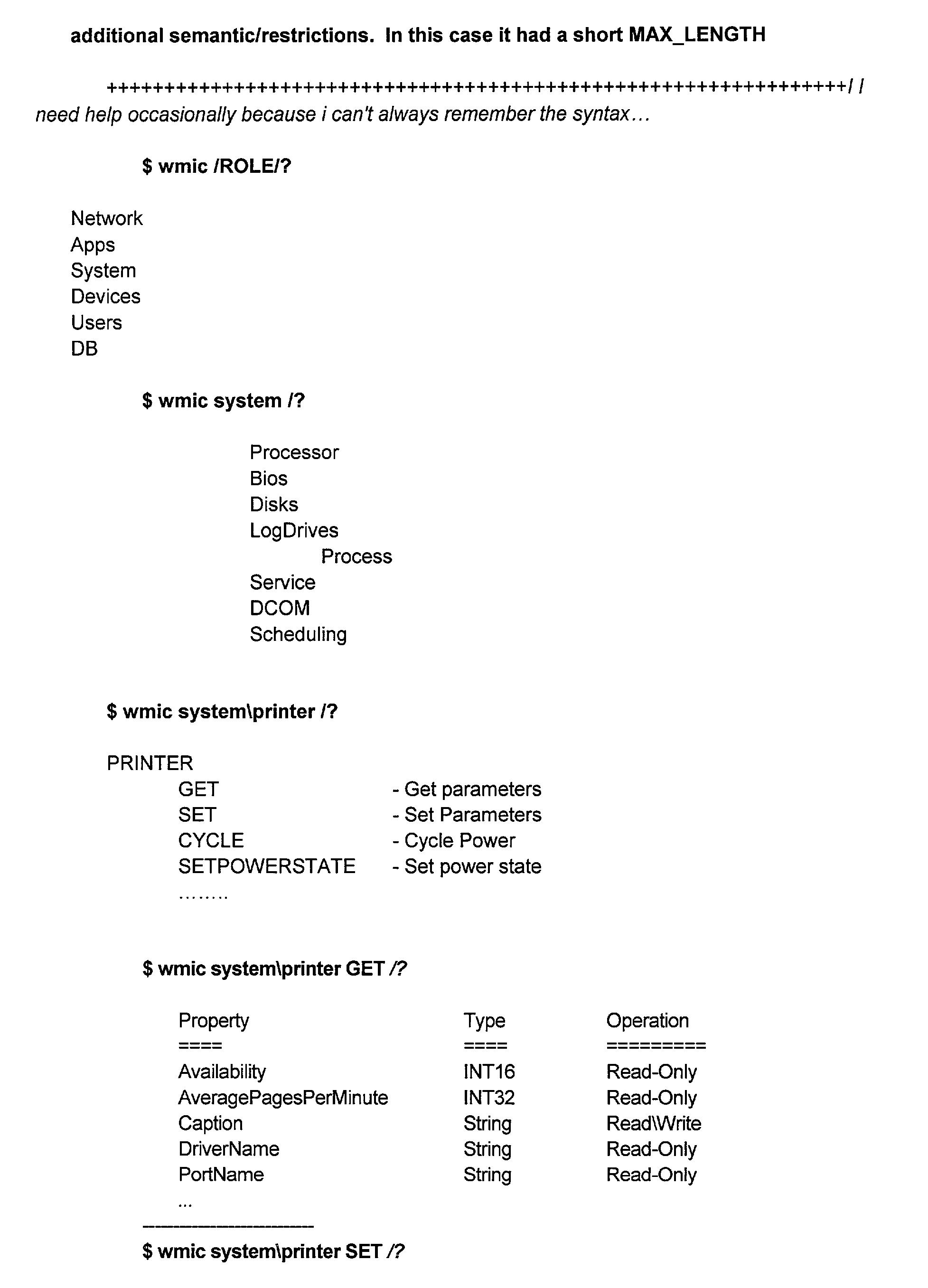 Figure US20030018765A1-20030123-P00021