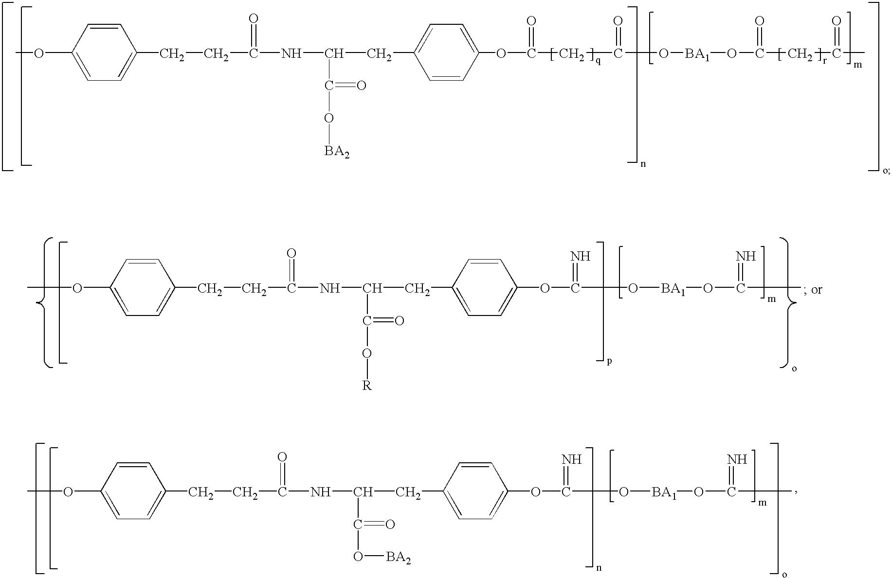 Figure US20060115449A1-20060601-C00052