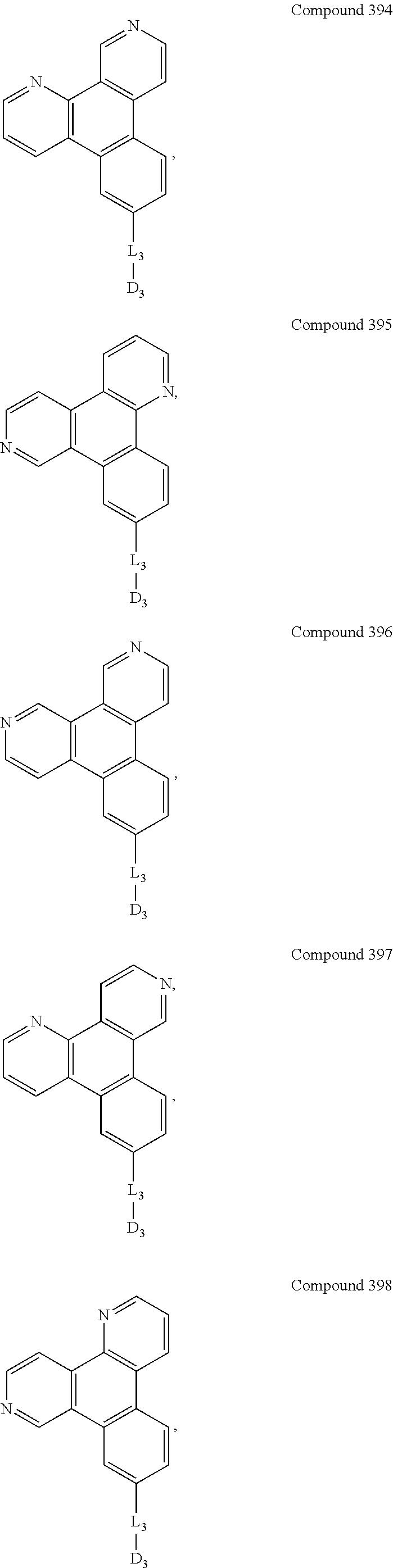 Figure US09537106-20170103-C00107