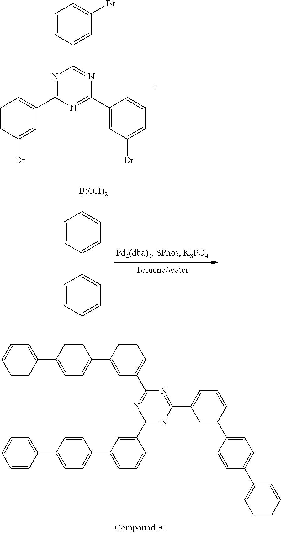 Figure US10297762-20190521-C00347