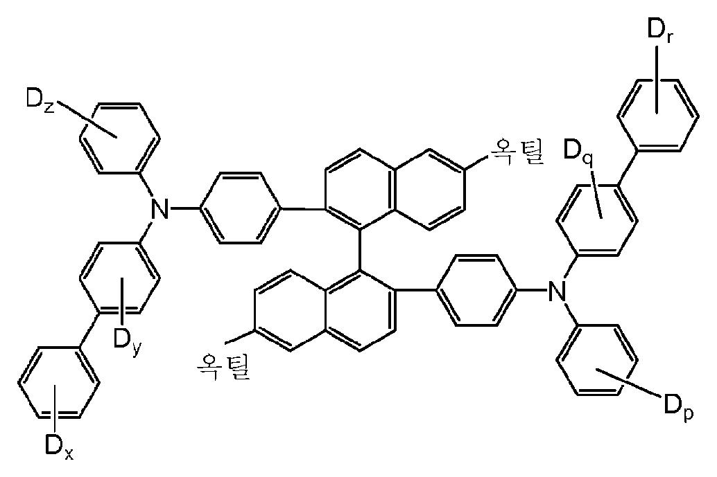 Figure 112011086184878-pct00017