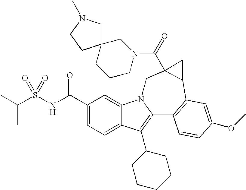 Figure US08124601-20120228-C00023