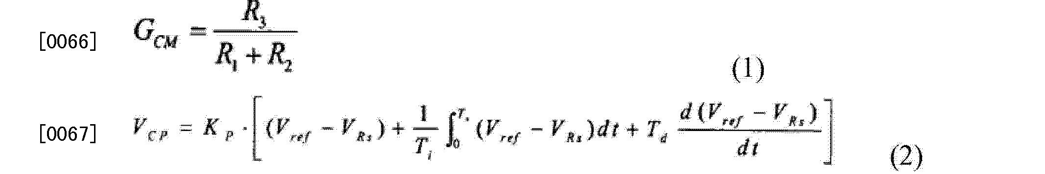 Figure CN102905434AD00071