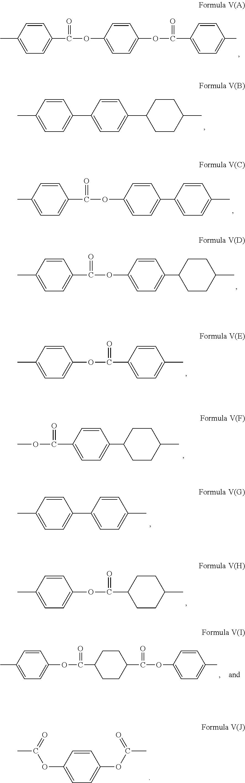 Figure US08431039-20130430-C00017