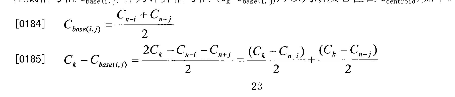 Figure CN102043522BD00234