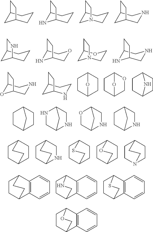 Figure US09561228-20170207-C00002
