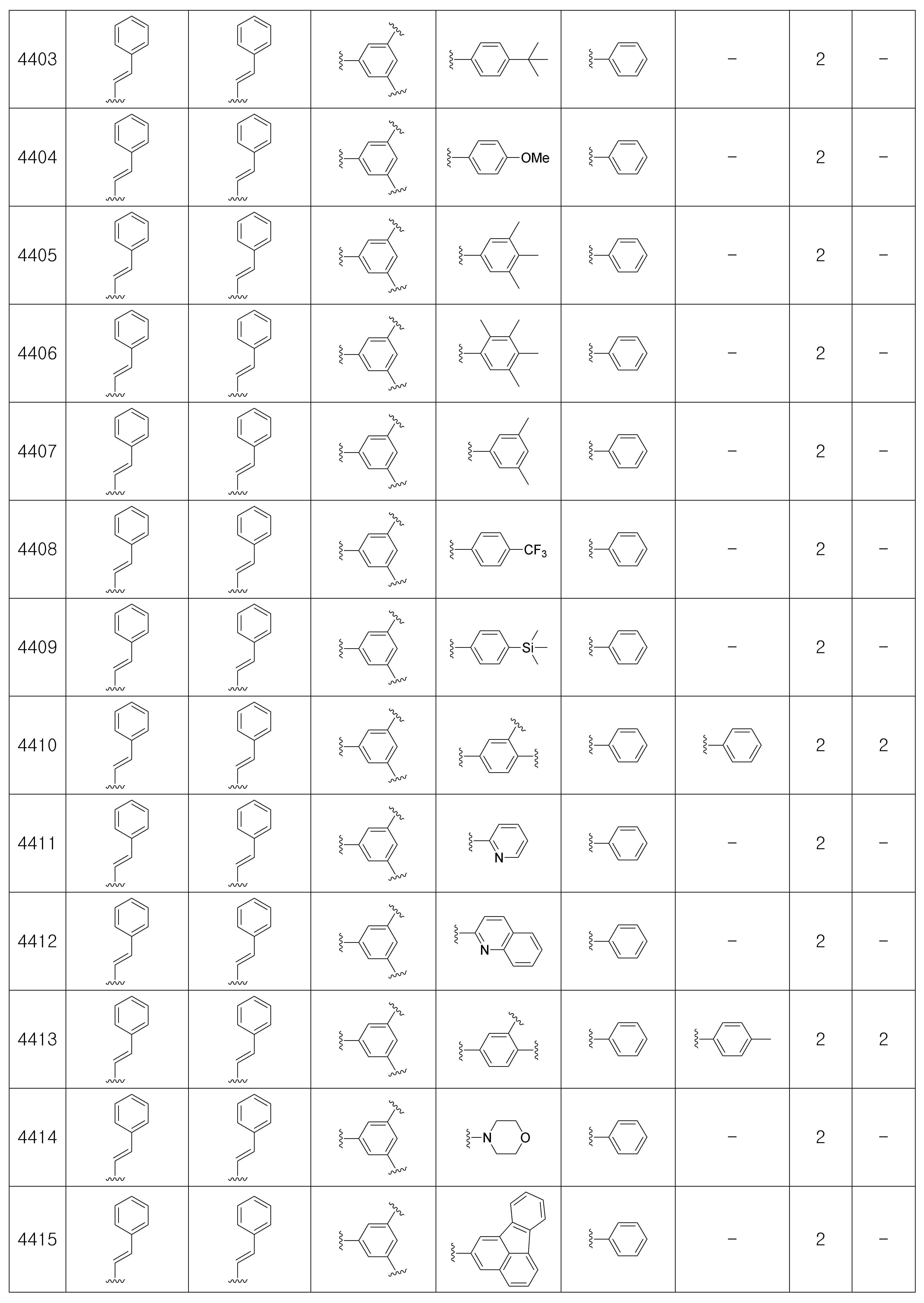 Figure 112007083008831-pat00380