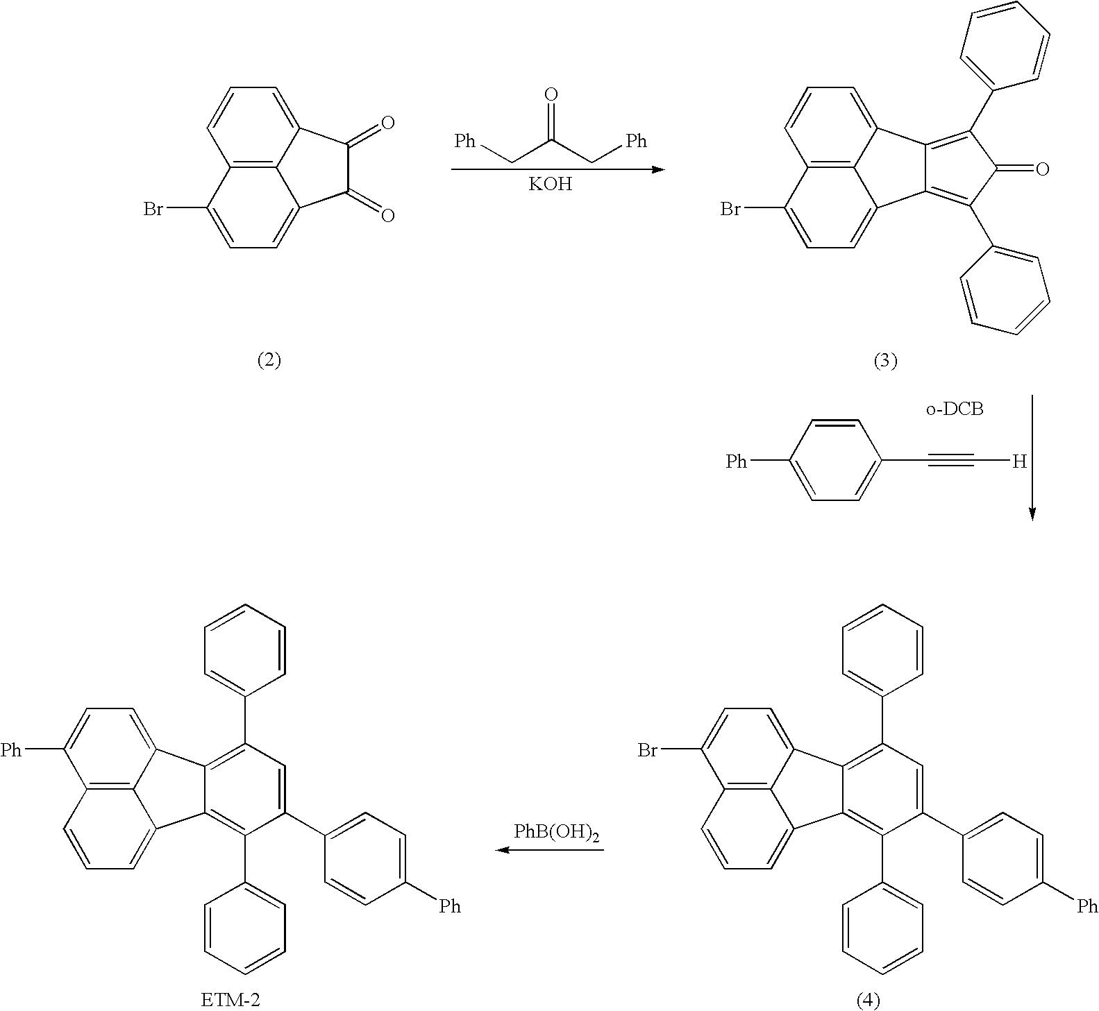 Figure US08420229-20130416-C00075