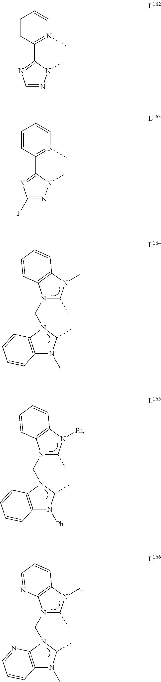 Figure US09306179-20160405-C00018