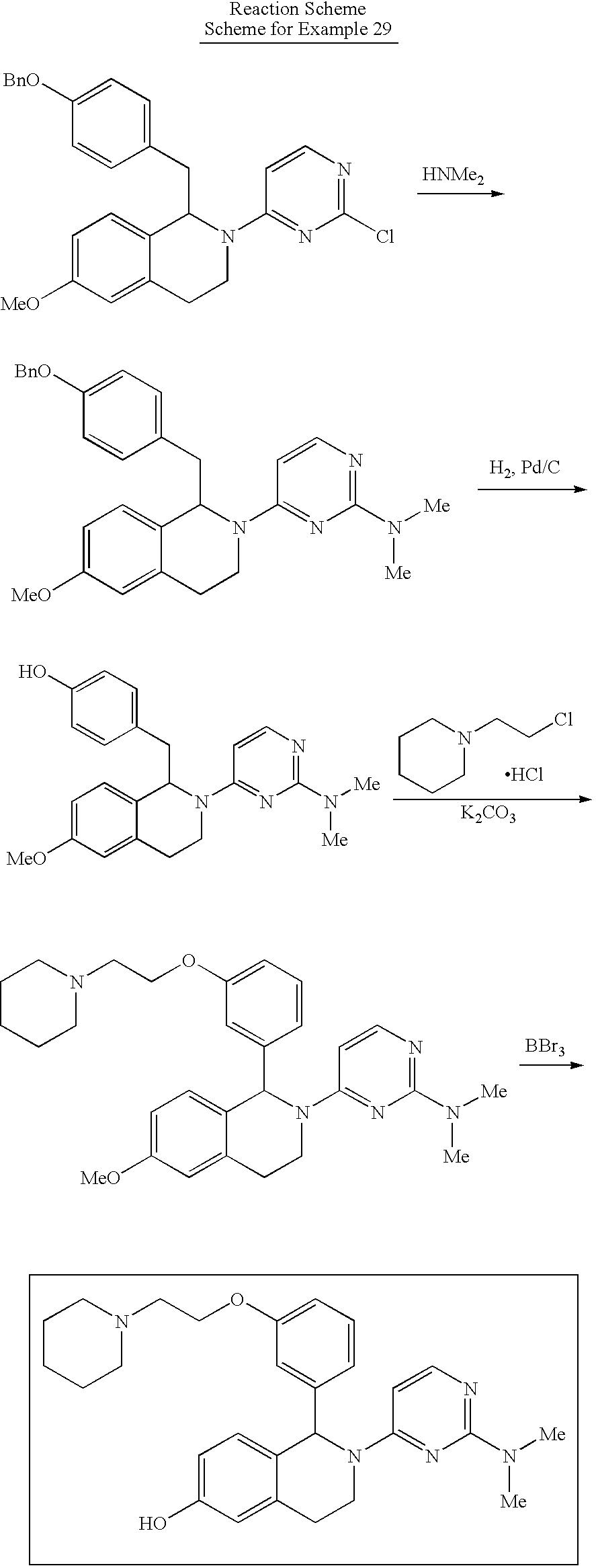 Figure US07435729-20081014-C00125