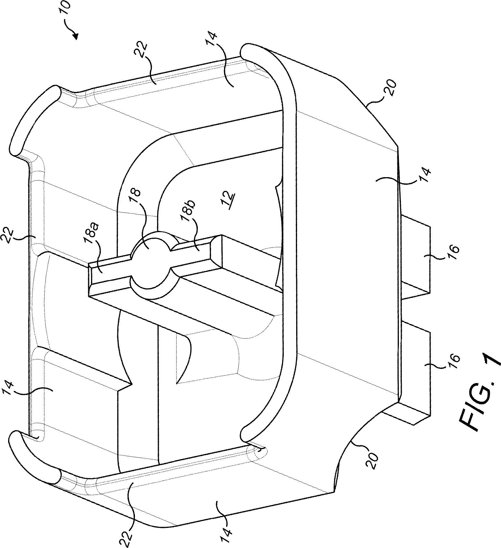 Figure GB2555832A_D0002