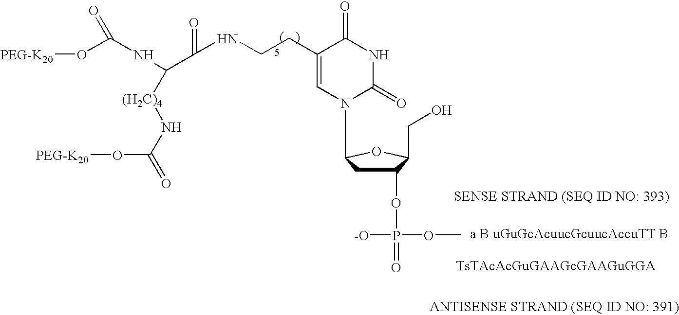 Figure US20040192626A1-20040930-C00101