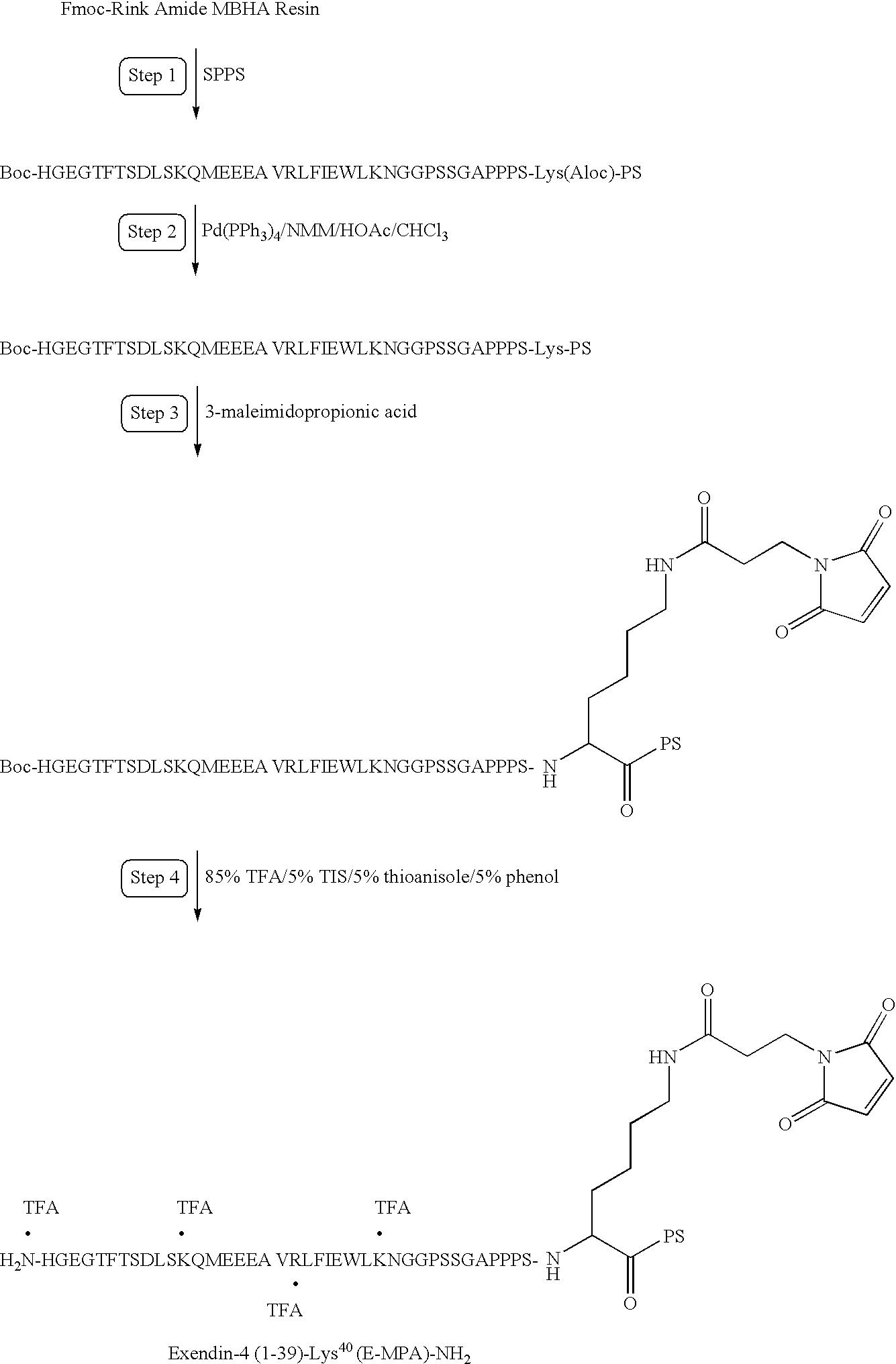 Figure US06514500-20030204-C00012