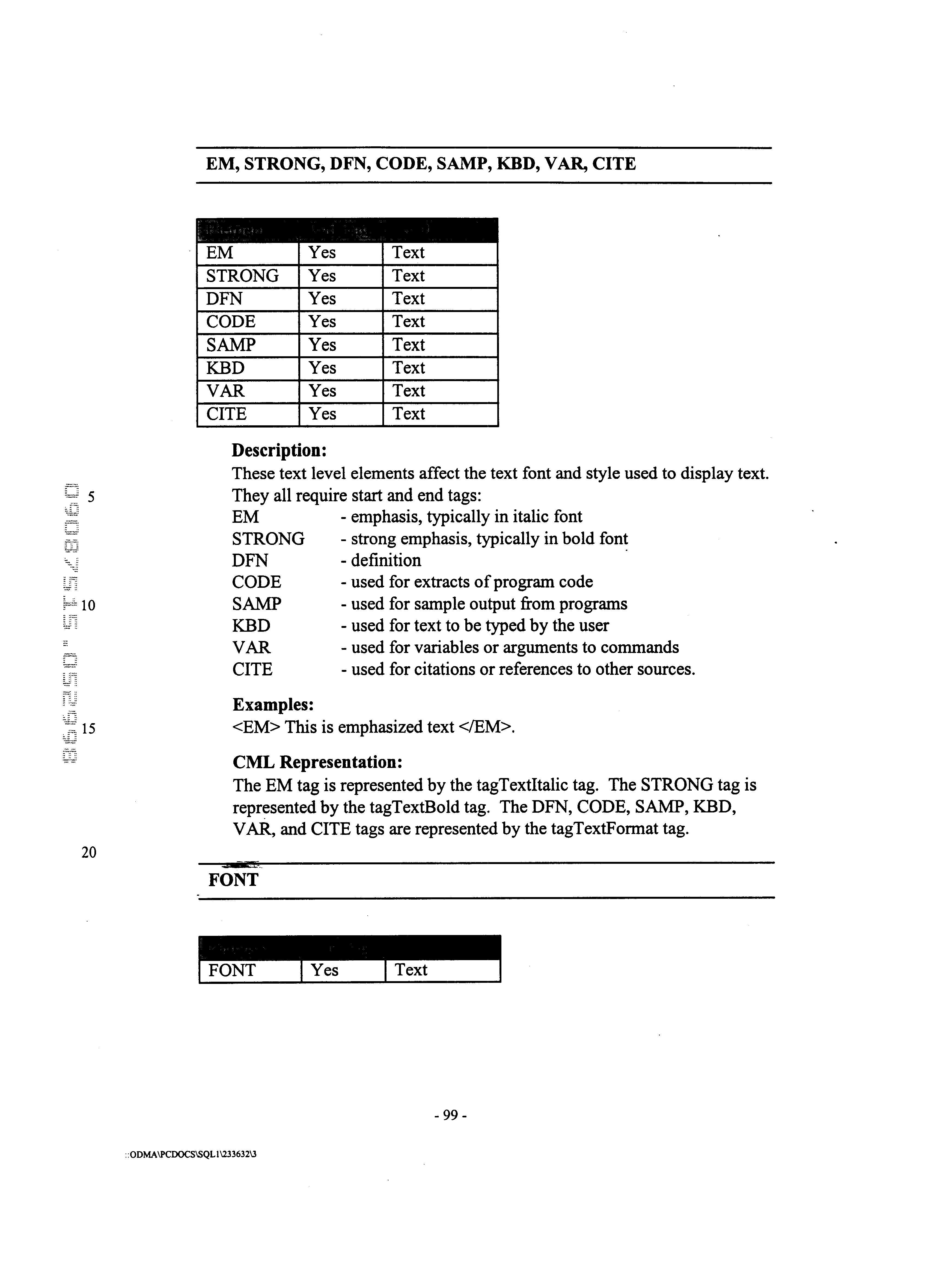 Figure US06343318-20020129-P00060