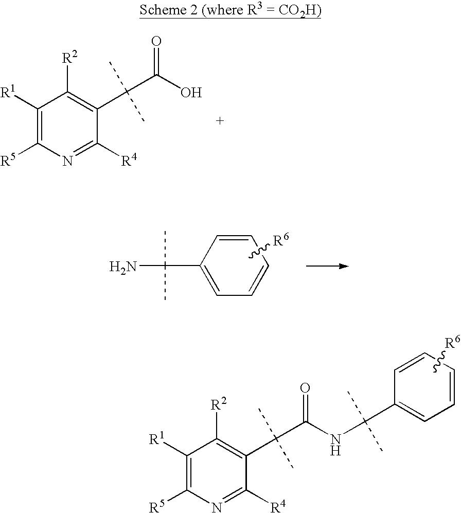 Figure US20060094761A1-20060504-C00024