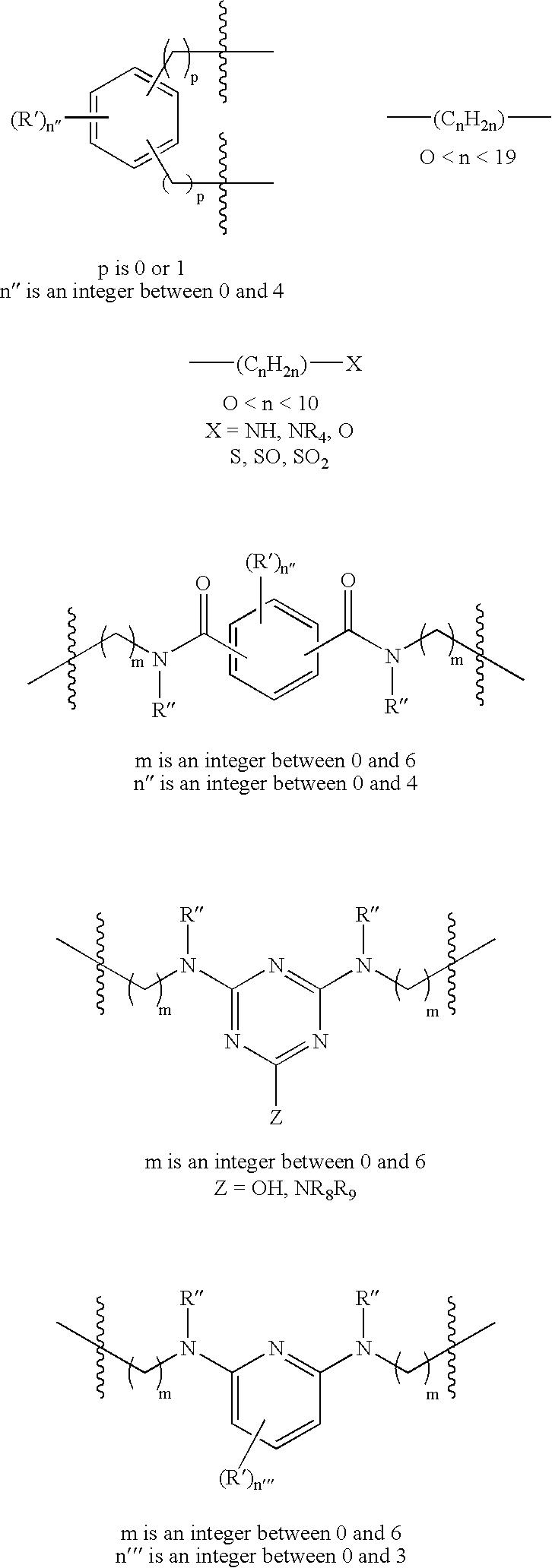 Figure US07288639-20071030-C00004
