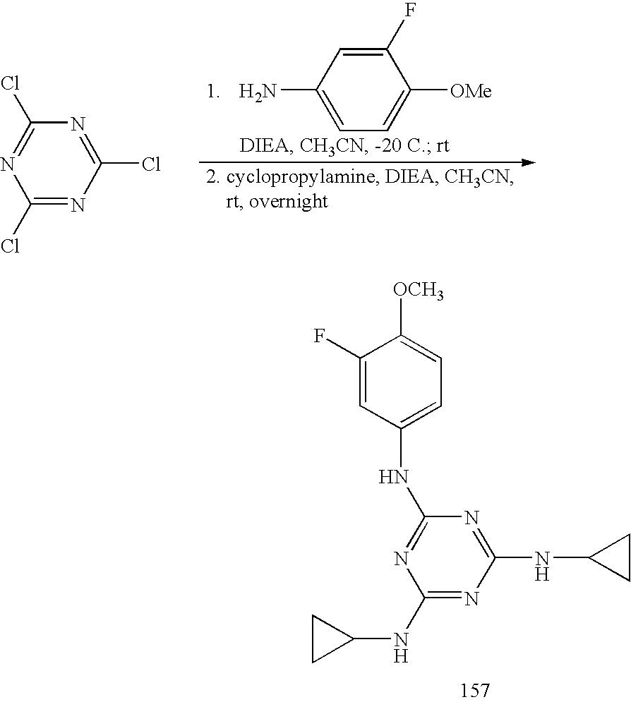 Figure US20050113341A1-20050526-C00180
