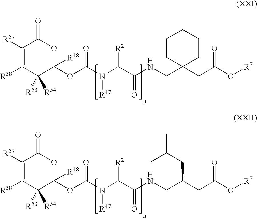 Figure US07026351-20060411-C00027