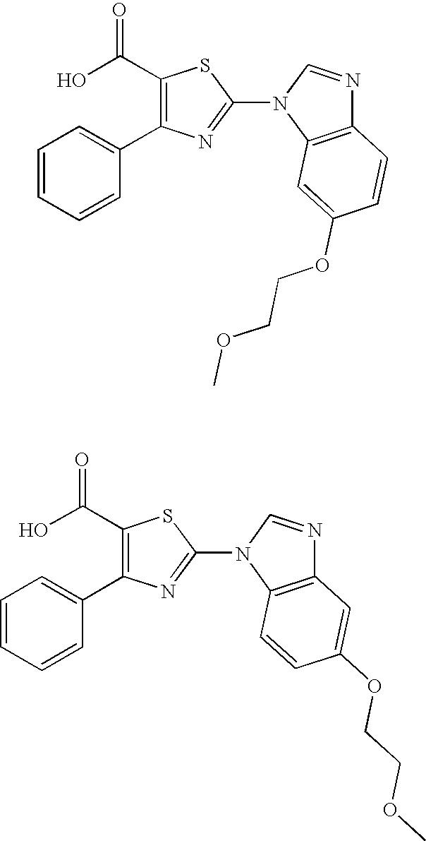 Figure US07504513-20090317-C00215