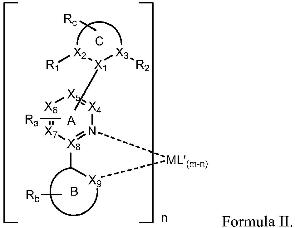 Figure imgb0101
