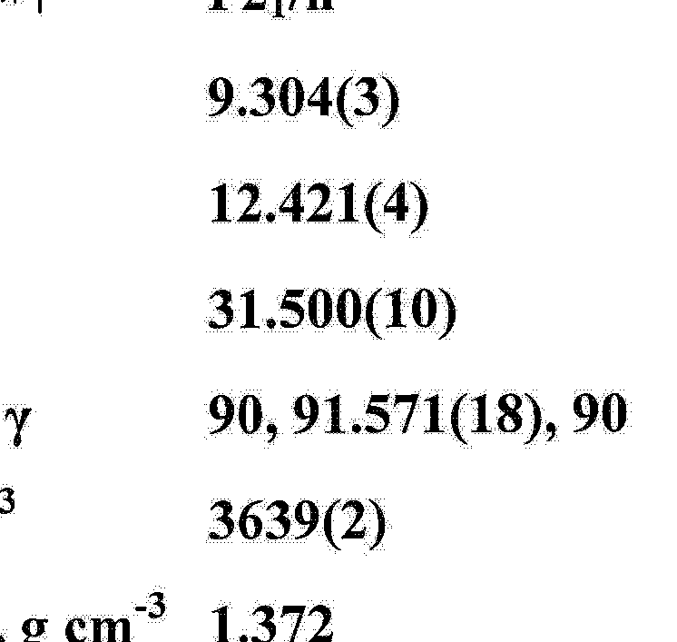 Figure CN102993202AD00111