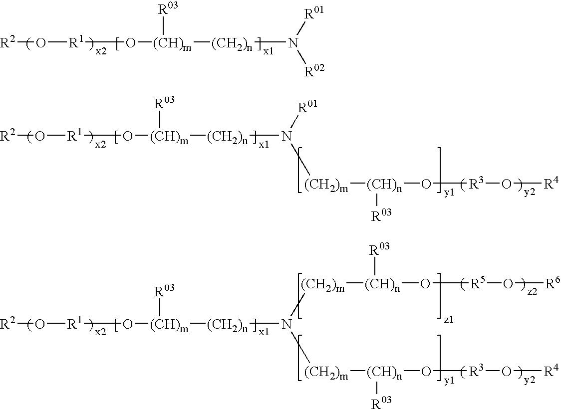 Figure US20060204732A1-20060914-C00022