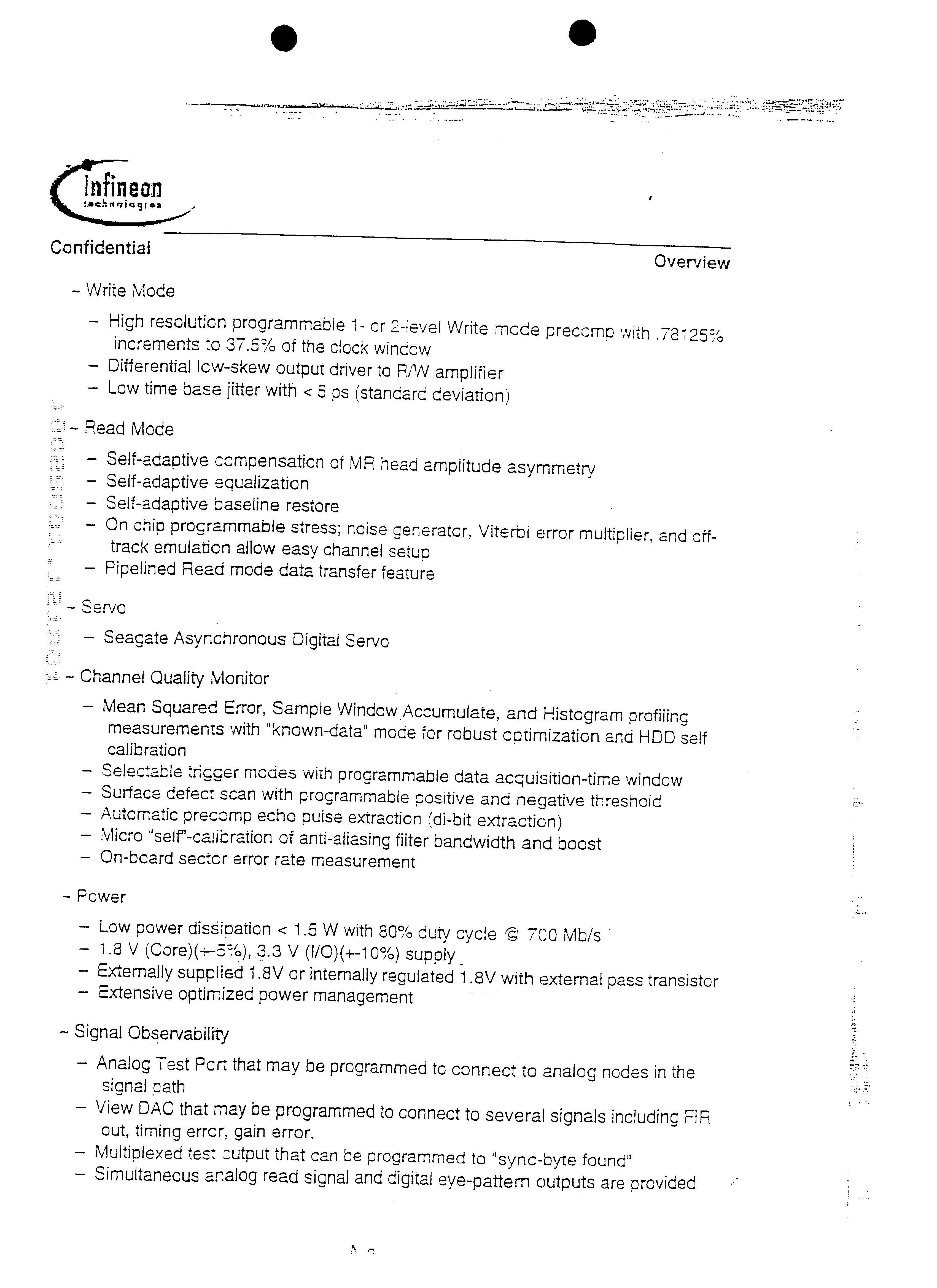 Figure US06594094-20030715-P00006