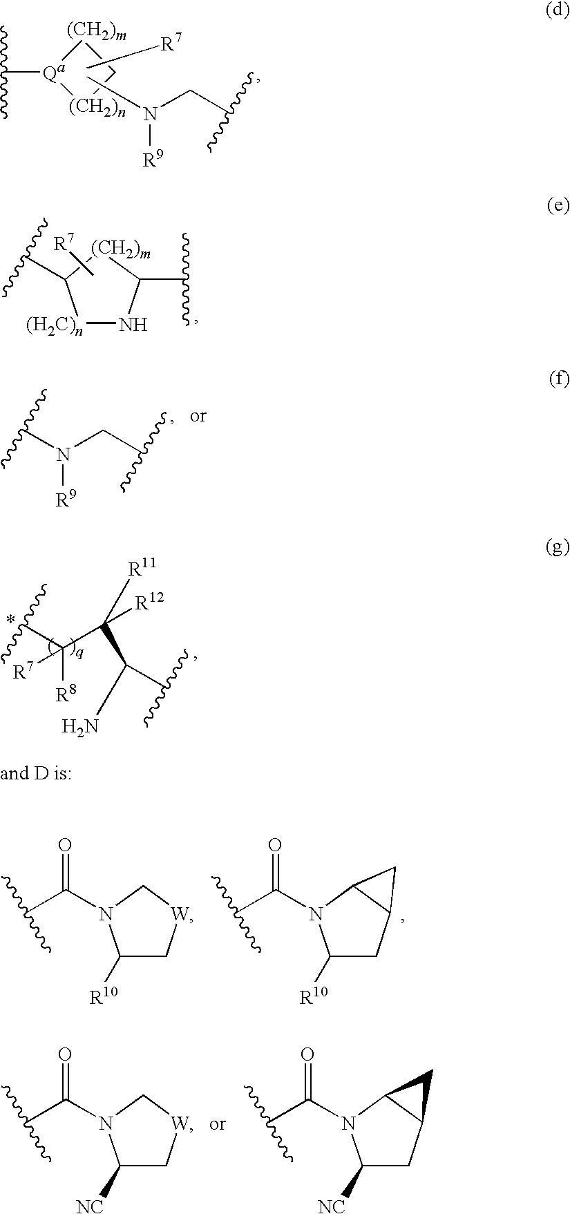 Figure US20100009961A1-20100114-C00002