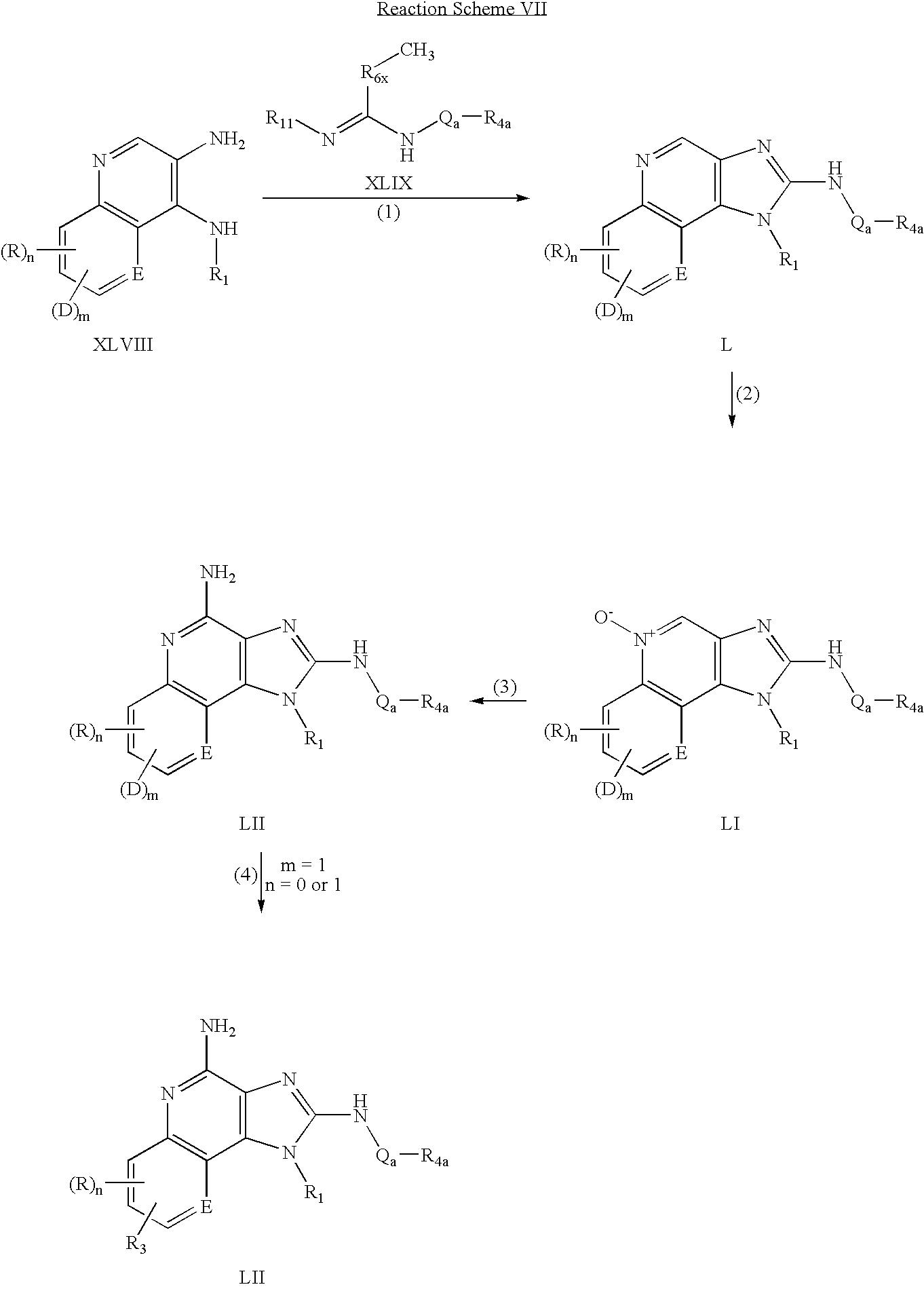 Figure US20090023720A1-20090122-C00066